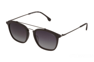 Sunglasses Lozza SL4228 (0B28)