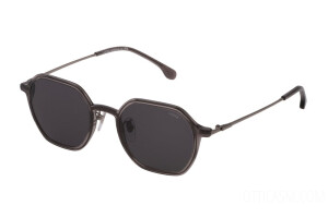 Sunglasses Lozza SL4229 (0868)