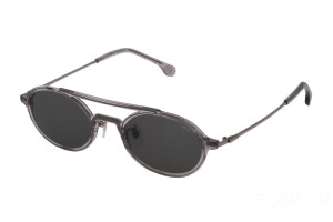 Sunglasses Lozza SL4230 (09HB)