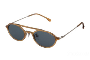 Sunglasses Lozza SL4230 (0Z39)