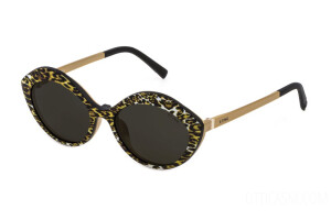 Sunglasses Sting SST378 (1FRP)