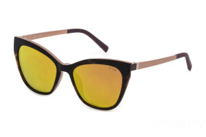 Sunglasses Sting SST380 (B03P)