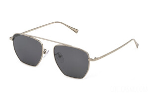 Sunglasses Sting SST387 (579X)