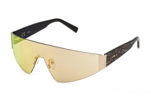 Sunglasses Sting SST388 (300G)
