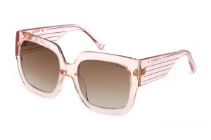 Sunglasses Sting SST390 (0838)