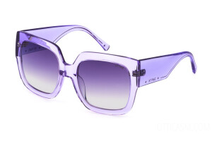 Sunglasses Sting SST390 (0P52)