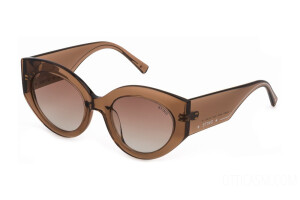 Sunglasses Sting SST391 (0805)