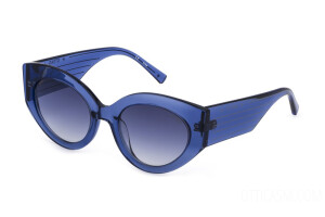 Sunglasses Sting SST391 (0U11)