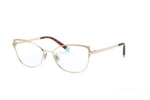 Eyeglasses Tiffany TF 1136 (6150)