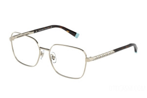 Occhiali da Vista Tiffany TF 1140B (6021)