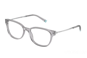 Occhiali da Vista Tiffany TF 2177 (8270)