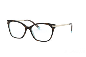 Eyeglasses Tiffany TF 2194 (8134)