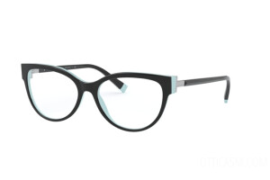 Eyeglasses Tiffany TF 2196 (8055)