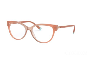 Eyeglasses Tiffany TF 2196 (8310)