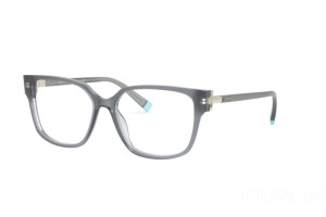 Eyeglasses Tiffany TF 2197 (8263)