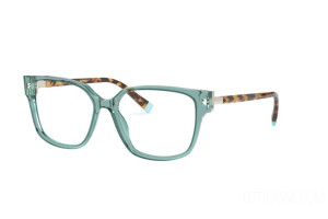 Eyeglasses Tiffany TF 2197 (8312)