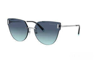 Occhiali da Sole Tiffany TF 3070 (60019S)
