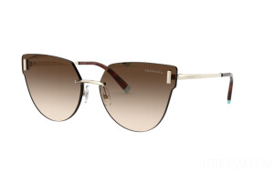 Occhiali da Sole Tiffany TF 3070 (60213B)