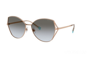 Sunglasses Tiffany TF 3072 (61053C)
