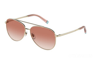 Occhiali da Sole Tiffany TF 3074 (615613)