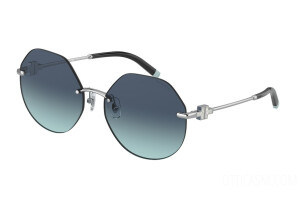 Occhiali da Sole Tiffany TF 3077 (60019S)
