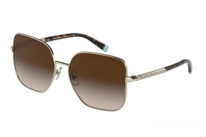 Occhiali da Sole Tiffany TF 3078B (60213B)
