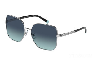 Occhiali da Sole Tiffany TF 3078B (61059S)