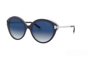 Sunglasses Tiffany TF 4167 (83024L)