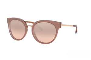 Sunglasses Tiffany TF 4168 (83043D)