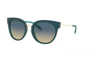 Sunglasses Tiffany TF 4168 (83054M)