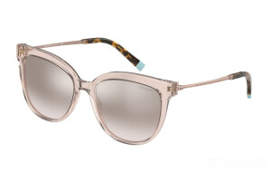 Occhiali da Sole Tiffany TF 4176 (83378Z)