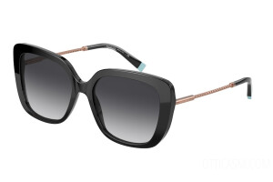 Occhiali da Sole Tiffany TF 4177 (80013C)