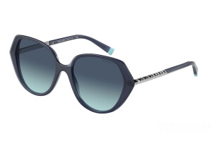 Occhiali da Sole Tiffany TF 4179B (83159S)