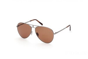 Sonnenbrille Tod's TO0294 (12E)