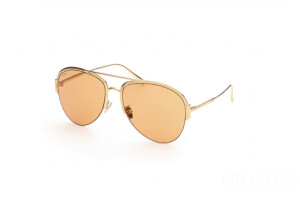 Sonnenbrille Tod's TO0312-H (30E)