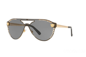 Sunglasses Versace VE 2161B (100287)