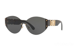 Sunglasses Versace VE 2224 (GB1/87)