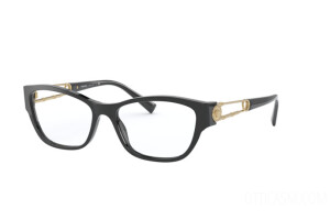 Eyeglasses Versace VE 3288 (GB1)