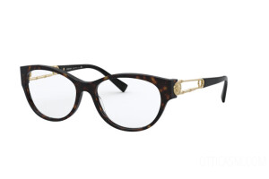 Eyeglasses Versace VE 3289 (108)