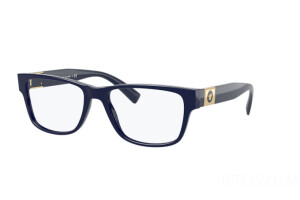 Eyeglasses Versace VE 3295 (5342)