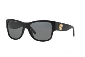 Occhiali da Sole Versace VE 4275 (GB1/81)