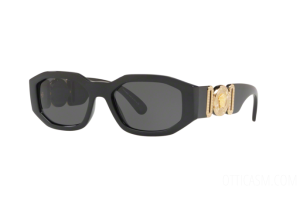Sunglasses Versace VE 4361 (GB1/87)