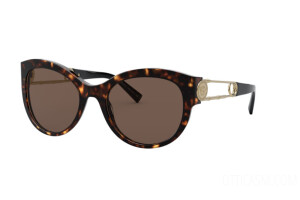 Sunglasses Versace VE 4389 (108/73)