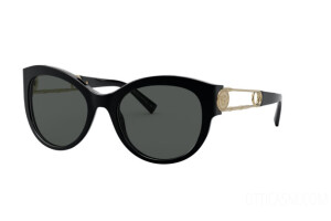 Sunglasses Versace VE 4389 (GB1/87)