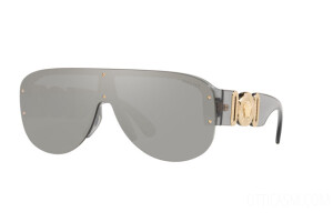 Sunglasses Versace VE 4391 (311/6G)