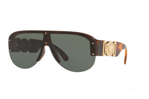 Sunglasses Versace VE 4391 (531771)
