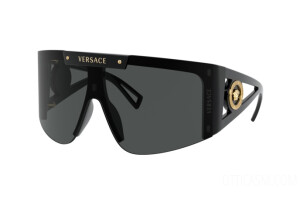 Occhiali da Sole Versace VE 4393 (GB1/87)