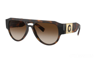 Sunglasses Versace VE 4401 (108/13)