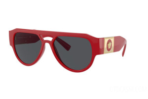 Sunglasses Versace VE 4401 (530987)