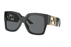 Sunglasses Versace VE 4402 (GB1/87)